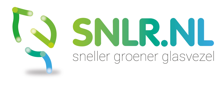 Snlr Logo