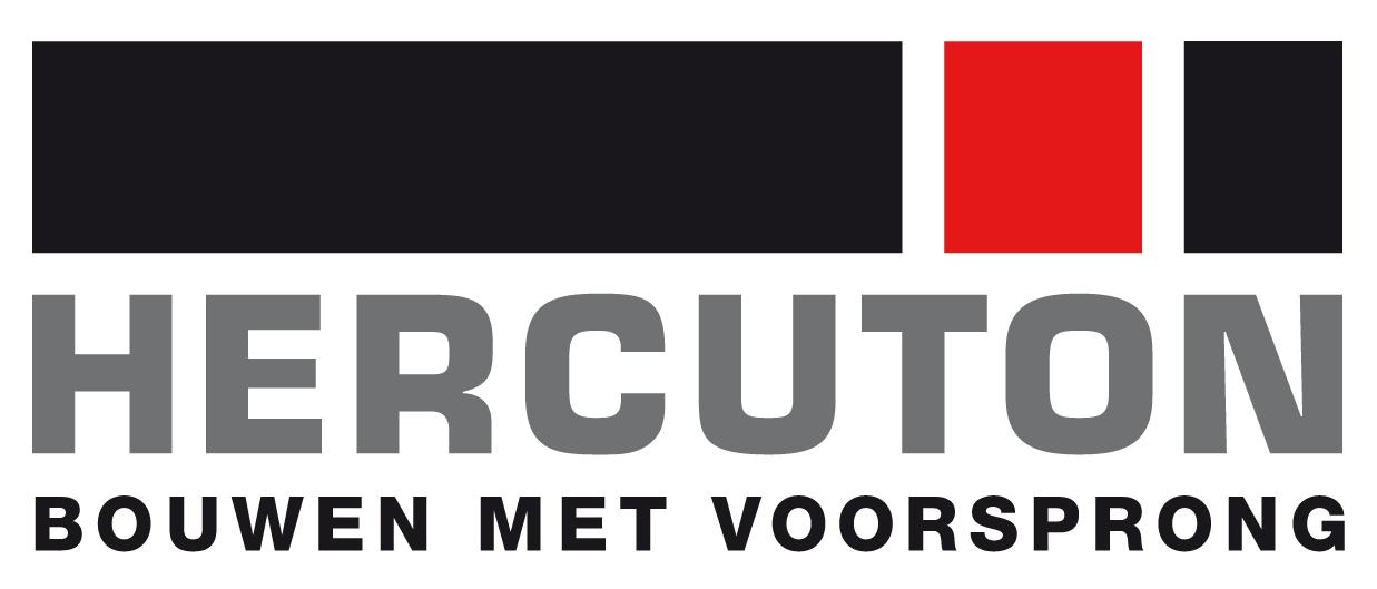 Logo Hercuton Bmv Rgb