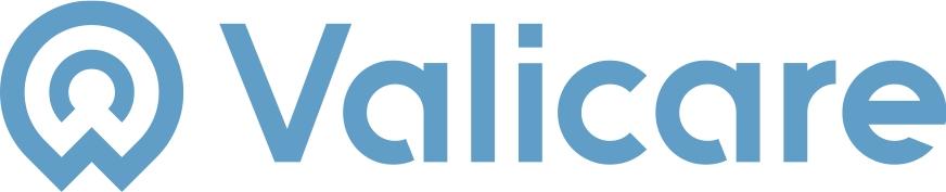 Valicare Logo V1