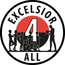 Excelsior 4 All Logo