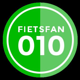 Fietsfan Logo